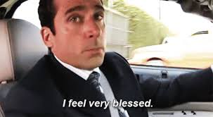 the office - blessed.jpg