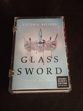 glass sword 3