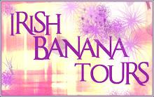 Irish Banana Tours