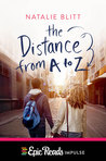 distance to a to z