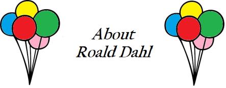 about-dahl
