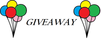 giveaway-dahl