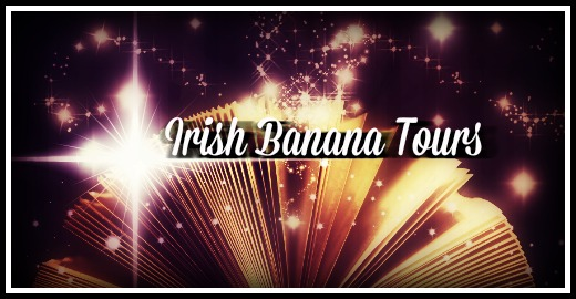 Irish Banana Tours Banner