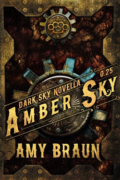 2016-441-amy-braunamber-sky-025-1