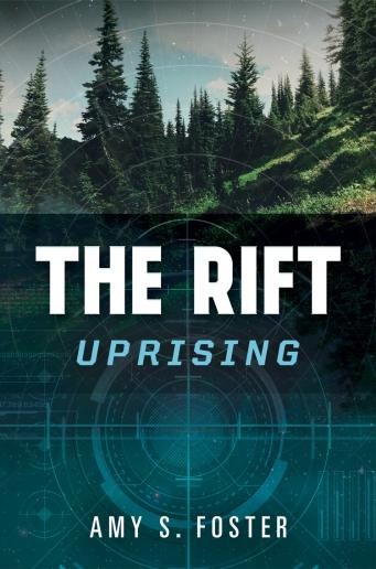 the-rift