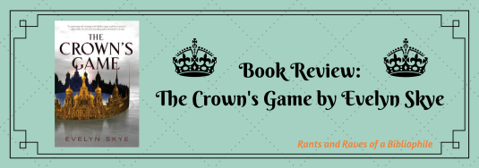 crowns-game-banner