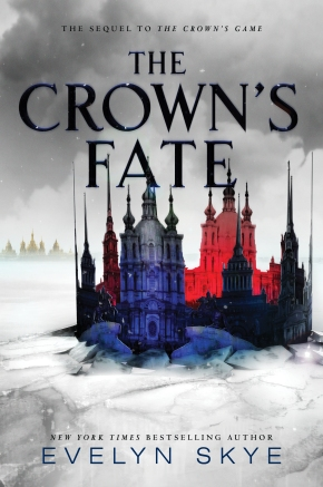 crownsfate-final-cover