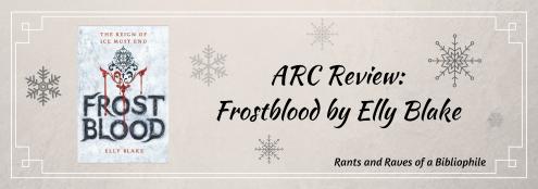 frostblood-banner