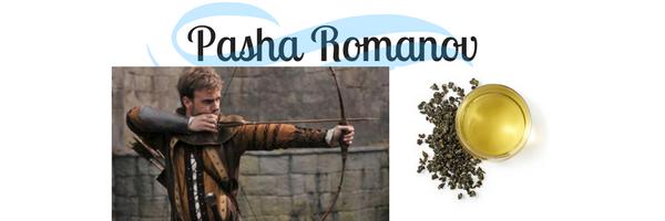 pasha-romanov