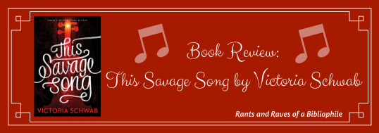savage-song-banner