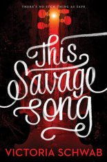 this-savage-song-cover