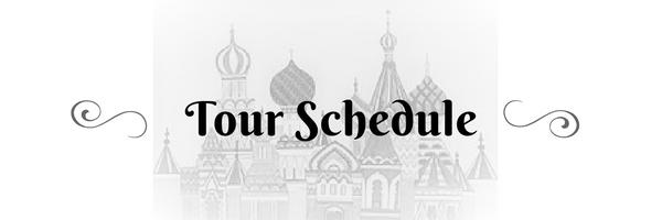 tour-schedule