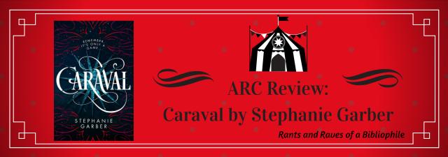 caraval-banner