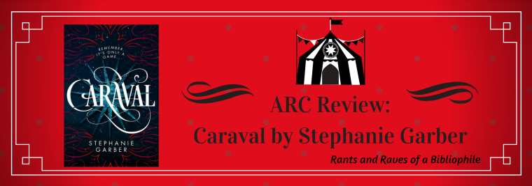 caraval-banner