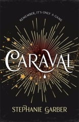 caraval-cover