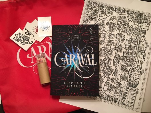 caraval-giveaway