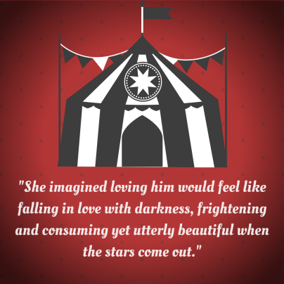 caraval-quote-pic