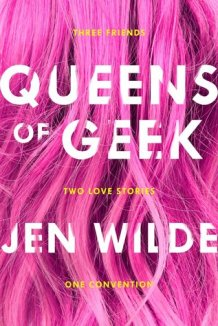 queen-of-geeks
