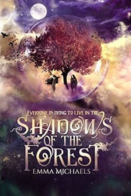 shadow-of-the-forest
