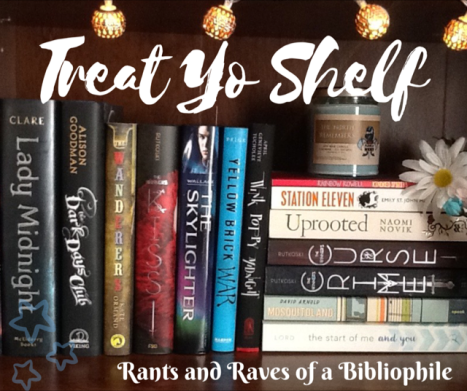 treat-yo-shelf