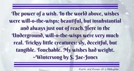 wintersong-quote-2