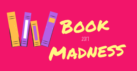 bookmadness17