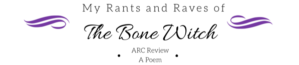 the-bone-witch-banner