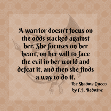 the-shadow-queen-3