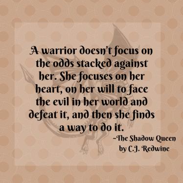 the-shadow-queen-3
