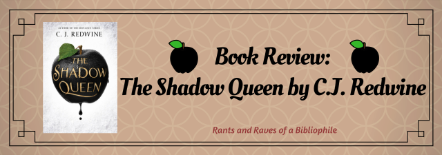 the-shadow-queen-banner