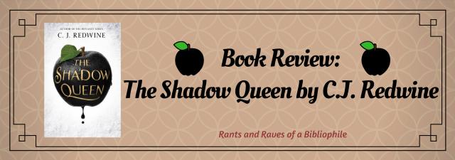 the-shadow-queen-banner
