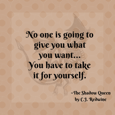 the-shadow-queen-quote