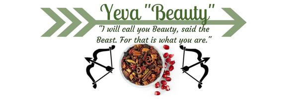Yeva tea