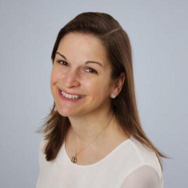 Sarah Dessen picture