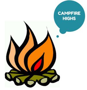 high ampfire talk