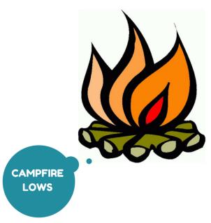 low campfire talk (1)