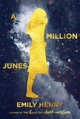 a million junes