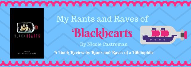 blackhearts banner