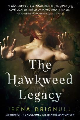 HawkweedLegacyCover-2