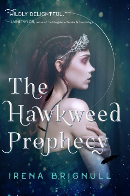 HawkweedProphecyCover-1TP
