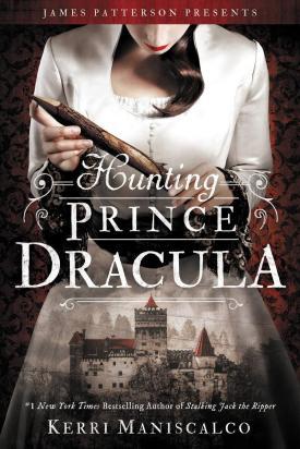 hunting-prince-dracula-Large
