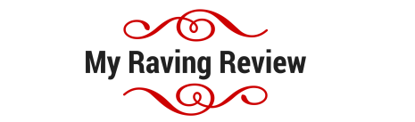 my raving review