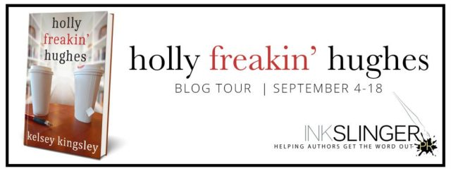 HollyFreakingHughes_BT-1024x390