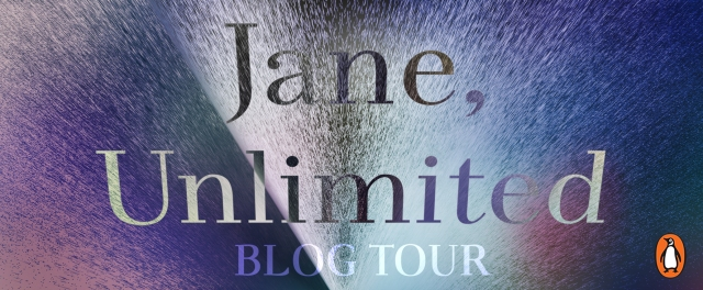 JaneUnlimited_BlogBanner (1)