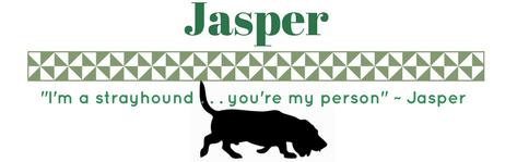 jasper tea