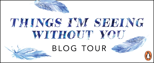 ThingsImSeeingWithout_BlogBanner