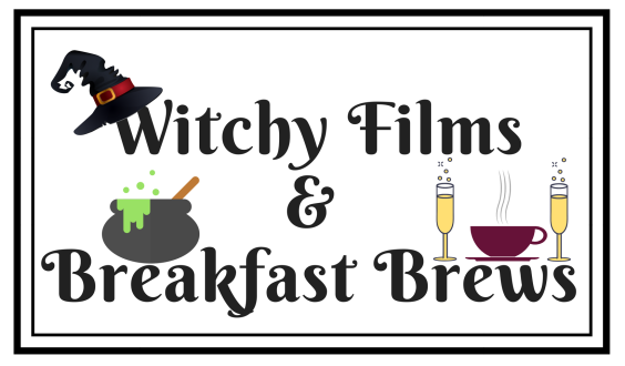 witchy brews