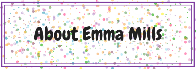 about emma mills