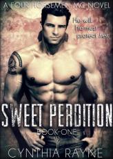 sweet perdition