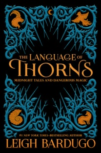 the language of thorns